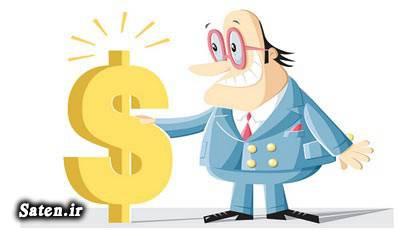 واقعیت زندگی در آمریکا نقش پول در زندگی شادی چیست و شاد کیست زندگی در خارج زندگی در اروپا روانشناسی شادی رابطه پول و شادی چه چیزی باعث شادی میشود تاثیر پول در خوشبختی آدمهای پول پرست