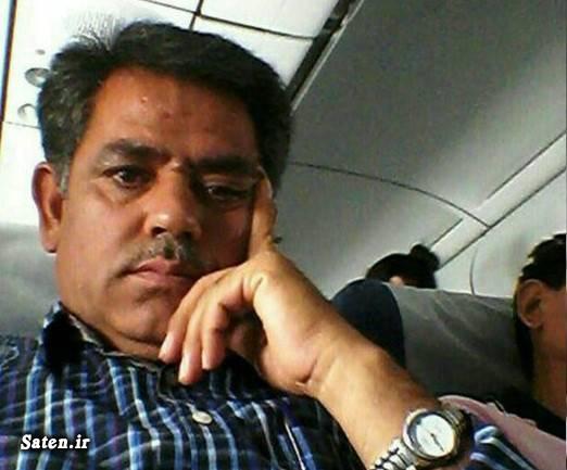 هواپیمایی آسمان هواپیما تهران یاسوج عکس کشته شدگان حوادث سقوط هواپیما اسامی جانباختگان سقوط هواپیما اخبار ملارد اخبار اردبیل