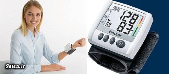 قیمت فشارسنج دیجیتالی قیمت فشارسنج جیوه ای قیمت تجهیزات پزشکی فشارسنج خون فشار خون چیست راهنمای خرید بهترین فشارسنج اندازه گیری فشار خون