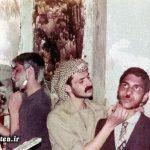 همسر مهران مدیری لو رفته مهران مدیری قدیمی مهران مدیری عکس قدیمی بازیگران بیوگرافی مهران مدیری اینستاگرام مهران مدیری