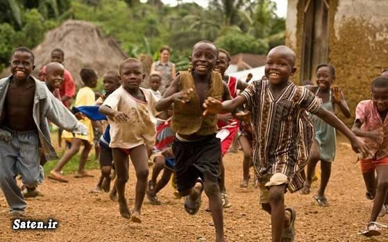 نام کشورهای آفریقایی معرفی کشورهای جهان فوتبال سیرالئون سیرالئون (فری تاون) جنگ داخلی سیرالئون پایتخت سیرالئون اطلاعات عمومی کشورهای جهان Sierra Leone