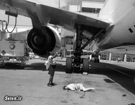 هواپیمایی امارات مهماندار هواپیما علت خودکشی خودکشی زنان خطوط هوایی امارات اخبار خودکشی