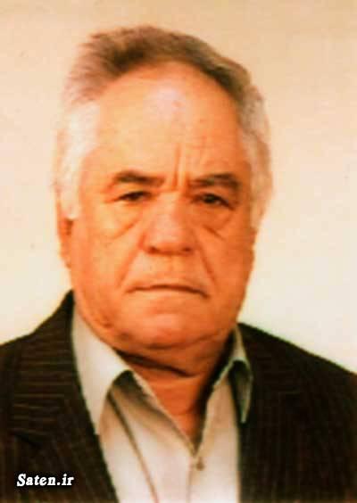 نویسنده کتاب درسی نویسنده ایرانی سید عباس سیاحی اخبار آموزش و پرورش