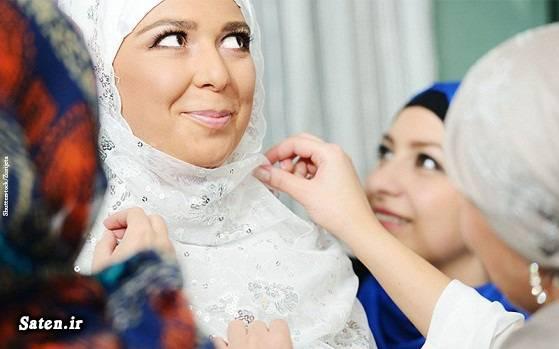 هوس بازی مردان عرب معیار های زیبایی زنان از نظر مردان مردان عرب مردان چه زنانی را بیشتر دوست دارند مردان از چه زنان لذت میبرند زن عربی روانشناسی مردان دختر عرب خصوصیات یک زن ایده آل از نظر مردان جذابیت زنان از نگاه مردان آنچه مردان از زنان میخواهند