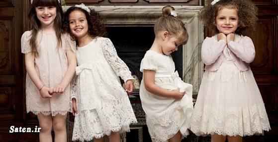لباس دخترانه رپورتاژ آگهی ارزان خرید رپورتاژ آگهی اکسسوری یعنی چه آموزش لباس پوشیدن