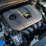 معرفی خودرو مشخصات فنی کیا سراتو وارداتی محصولات کیا موتورز مجله خودرو قیمت کیا سراتو وارداتی Kia Cerato