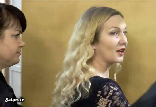 هوس بازی مردان مشروبات الکلی فواید مشروبات الکلی فرهنگ برهنگی در غرب عقیم کردن زن روسی حوادث واقعی تصاویر زنان برهنه اروپایی برهنگی زنان خارجی اخبار روسیه آنچه مردان از زنان میخواهند