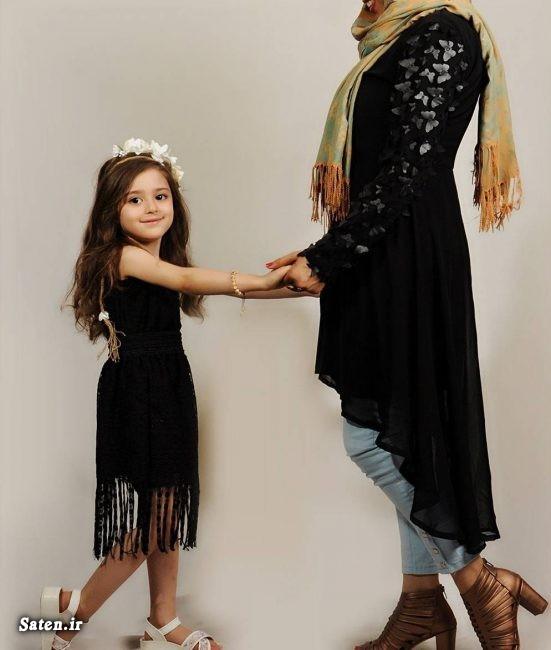 مهدیس محمدی اهل کجاست عکس کودک زیبا دختر عکس دختر ایرانی زیباترین کودک زیباترین دختر دنیا زیباترین دختر ایران زیباترین چشم خوشگل ترین دختر بچه ایرانی خوشگل ترین بچه دنیا خانواده مهدیس محمدی چشمان دختر زیبا پدر و مادر مهدیس محمدی اینستاگرام مهدیس محمدی