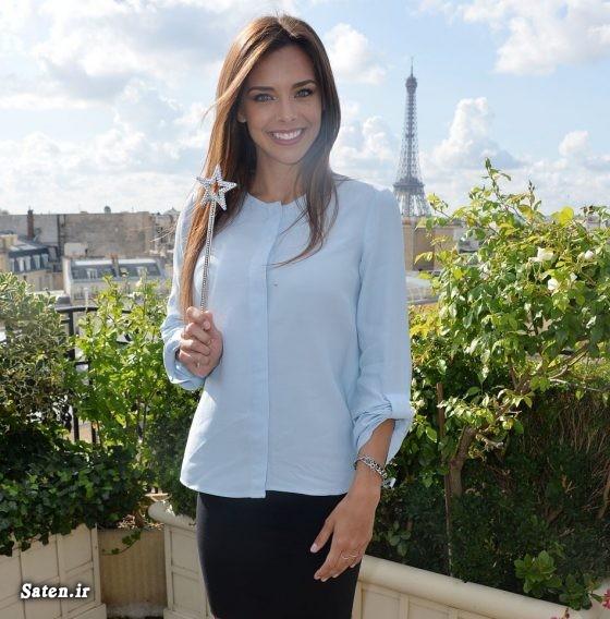 زندگی در فرانسه زنان زیبای فرانسوی زن فرانسوی راز لاغری دختر فرانسوی چگونه بدون ورزش لاغر شویم بهترین روش لاغر شدن بهترین رژیم لاغری برنامه رژیم غذایی فرانسوی اخبار فرانسه