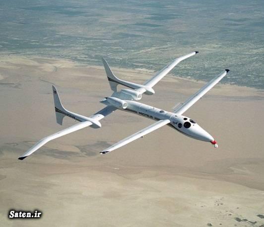 هواپیمای ایکس ۳۶ هواپیمای ایکس هواپیما بوئینگ هواپیما آواکس هندلی پیج ویکتور هایپر ۳ ناسا معرفی تجهیزات نظامی دانستنی های علمی دانستنی های جالب جدیدترین اخبار هوا فضا بوئینگ ساخت کدام کشور است بوئینگ ایکس ۳۲ بزرگترین هواپیمای نظامی جهان بزرگترین هواپیمای بمب افکن بزرگترین هواپیمای باربری جهان ایرباس بلوگا اخبار تکنولوژی