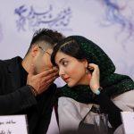 فیلم لاتاری مهدویان عکس جدید بازیگران بیوگرافی زیبا کرمعلی بیوگرافی بازیگران بازیگران فیلم لاتاری Ziba Karamali