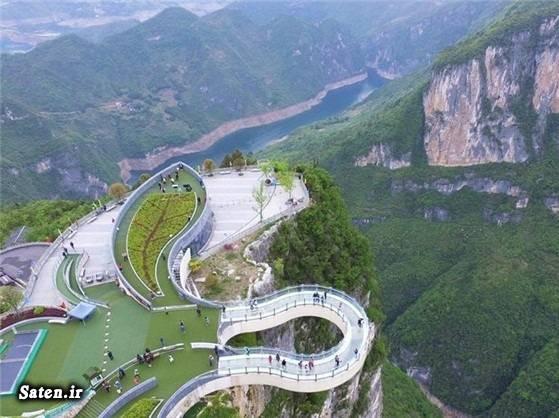 توریستی چین ایده های ناب گردشگری ایده های کسب درآمد ایده های خلاقانه گردشگری ایده های پولساز من اخبار چین
