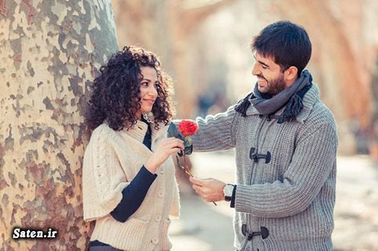 وقتی یه پسر عاشق یه دختر میشه نشانه های علاقه مرد به همسرش نشانه های عشق واقعی در پسران نشانه های عاشقی در پسران نشانه های عاشق شدن یک پسر نشانه های دوست داشتن پسران علائم عشق پسر به دختر عشق مردان چگونه است عشق مرد به زن چگونه است شوهر عاشق زبان بدن مردان را بدانید زبان بدن پسران روانشناسی عشق مردها چگونه بفهمیم پسری جذب ما شده جملات روانشناسی عاشقانه پسر عاشق چه جوریه آموزش زبان بدن