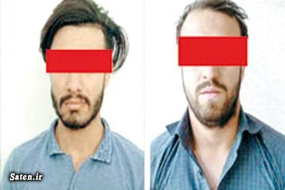 مسافرکشی مجازات سرقت حوادث مشهد حکم مجازات دزدی تجاوز جنسی به زور تجاوز جنسی به زن تجاوز جنسی به دختر اخبار مشهد اخبار اعدام آزار جنسی زنان و دختران