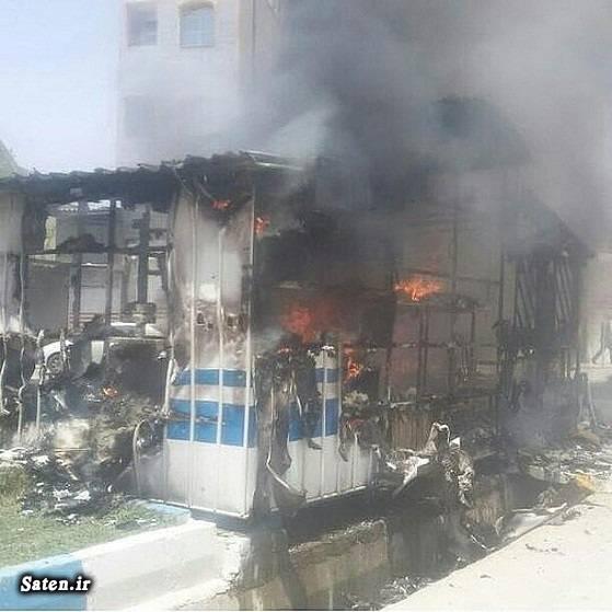 کازرون کجاست شهرستان کوه چنار حوادث فارس حوادث شیراز اعتراضات کازرون اخبار کازرون اخبار بدون سانسور سیاسی