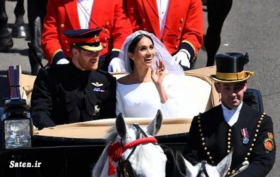 همسر سابق مگان مارکل ملکه انگلیس ملکه الیزابت مزون لباس عروس اروپایی مدل لباس عروس جدید لباس عروس با حجاب جدید لباس عروس آستین دار عکس عروسی عروسی مجلل عروسی سیاسیون عروسی ثروتمندان عروسی پولدارها عروس ملکه انگلیس شاهزاده هری و همسرش شاهزاده هری و دوست دخترش زیباترین لباس عروس خاندان سلطنتی انگلیس اخبار انگلیس