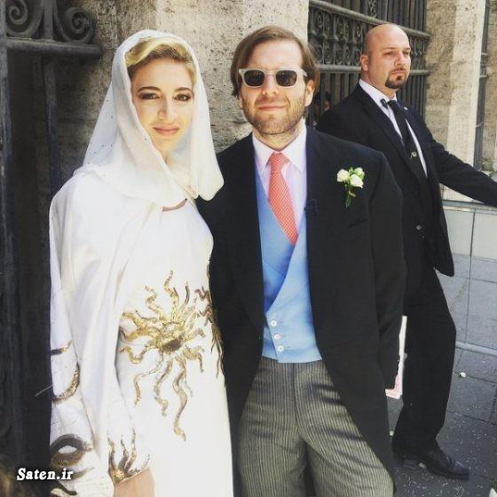مزون لباس عروس اروپایی مراسم عروسی در خارج مدل لباس عروس جدید مجلل ترین عروسی دنیا لباس عروس پوشیده لباس عروس بازیگران لباس عروس با حجاب جدید لباس عروس افراد مشهور لباس عروس آستین دار لباس عروس 2018 گرانترین لباس عروس گرانترین عروسی عکس زیباترین زن لبنان عروسی مجلل عروسی ثروتمندان عروسی بازیگران ست کت و شلوار داماد با لباس عروس سابین غانم کیست زیباترین لباس عروس زیباترین زن لبنان زن لبنانی دختر زیبای لبنانی بازیگران مشهور لبنانی بازیگران لبنان اخبار لبنان