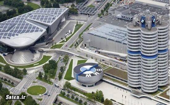 میلیاردرهای آلمان صاحب شرکت مینی صاحب شرکت بی ام و شرکت بی ام و شرکت bmw تاریخچه بی ام و بیوگرافی یوهانا کواندت بیوگرافی سوزانه کلاتن بیوگرافی اشتفان کواندت بی ام و ساخت کدام کشور است بزرگترین خودروسازان جهان اسامی میلیاردرهای جهان اسامی ثروتمندان جهان Stefan Quandt BMW