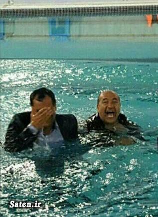 فرماندار فراشبند سوتی سیاسی اخبار فراشبند اخبار فارس اخبار شیراز
