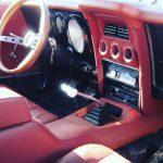 نام خودرو آمریکایی مشخصات فورد موستانگ مجله خودرو ماشین کلاسیک در ایران ماشین باز ایرانی ماشین آمریکایی کلکسیون ماشین قیمت فورد موستانگ قیمت انواع خودروی آمریکایی فورد موستانگ دنیای خودرو خودروهای خاص خاص ترین ماشین های دنیا Ford Mustang