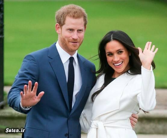 همسر شاهزاده همسر سابق مگان مارکل عروس ملکه انگلیس شاهزاده هری و همسرش شاهزاده هری و دوست دخترش سیمون رکس کیست زن آمریکایی دختر آمریکایی خاندان سلطنتی انگلیس ازدواج با شاهزاده اخبار انگلیس آسیب های دوستی قبل از ازدواج