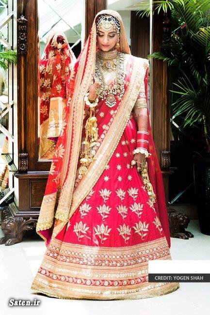 همسر شاهد کاپور همسر سونام کاپور همسر آنیل کاپور همسر آکشی کومار نام بازیگران زن هندی با عکس مدل لباس هندی عروس مدل لباس هندی عروسی هندی عروسی ثروتمندان عروسی بازیگران دختر آنیل کاپور حنا بیوگرافی سونام کاپور بازیگران هندی و همسرانشان بازیگران فیلم هندی بازیگر زیبای هندی ازدواج هندی آرایش هندی عروس Sonam Kapoor