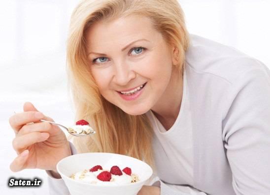 مضرات ماست و خیار متخصص تغذیه کاهش میل جنسی طبع ماست چیست طبع شیر چیست خواص ماست خواص آب ماست در طب سنتی چی بخورم میل جنسیم زیاد بشه بهترین ماست میوه ای افزایش میل جنسی ارزش غذایی ماست