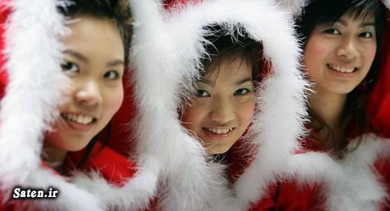 قوانین ژاپن قانون جدید ازدواج زندگی در ژاپن زن ژاپنی دختر ژاپنی دانستنی ها مردم ژاپن ازدواج بدون اذن پدر اخبار ژاپن اخبار ازدواج
