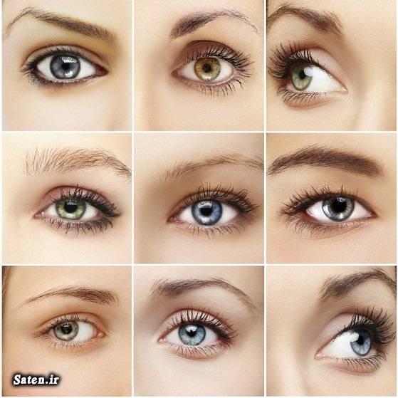 هزینه تغییر رنگ چشم متخصص چشم پزشکی متخصص تغییر رنگ چشم فوق تخصص قرنیه عمل زیبایی چشم زیبایی زنان زیبایی خانمها زیبایی چشم زنگ چشم چشمان زیبا چشم زیبا تغییر رنگ چشم بدون عمل بهترین کلینیک زیبایی انواع جراحی زیبایی