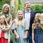 همسر پادشاه هلند عکس شاهزاده عکس اینس زوریگویتا شاهزاده زیبا شاهزاده خانم زن هلندی زن آرژانتینی دختر هلندی خودکشی در خارج از کشور خودکشی دختر بیوگرافی ملکه هلند اخبار خودکشی اخبار بین المللی امروز