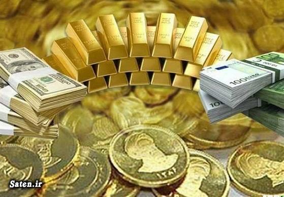 هر اونس طلا چند گرم است هر اونس طلا چند سکه است هر اونس طلا چند دلار است فرمول محاسبات طلا راهنمای خرید تبدیل اونس به گرم طلا بالاترین قیمت اونس طلا اونس طلا چیست اطلاعات عمومی روز اخبار بازار طلا و سکه