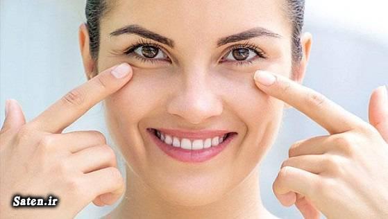 مضرات سیگار مجله سلامت متخصص چشم پزشکی متخصص تغذیه سلامت چشم راه های مراقبت از چشم تقویت چشم