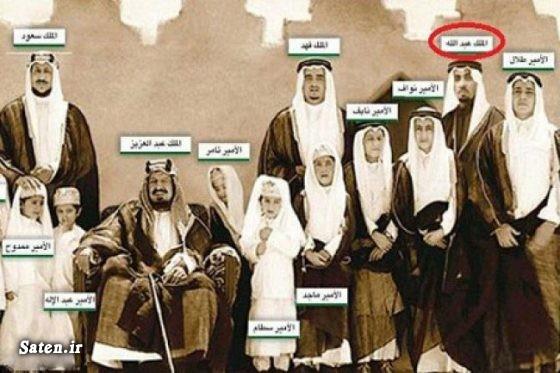ملکه انگلیس عربستان سعودی شاهزادگان سعودی رژیم سعودی خاندان سلطنتی انگلیس خاندان آل سعود ثروتمندترین خانواده های جهان ثروتمندان عرب ثروت ملکه انگلیس پادشاه عربستان اسامی میلیاردرهای جهان اسامی ثروتمندان جهان اخبار عربستان