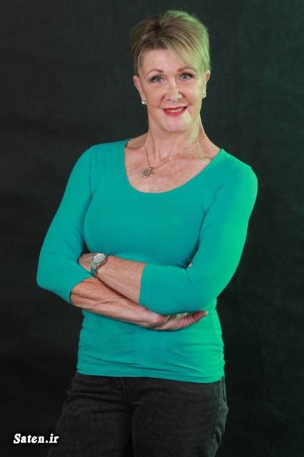 ملکه زیبایی جهان عکس ملکه زیبایی عکس زیباترین زن زیباترین زن جهان زن استرالیایی بیوگرافی روبین کانر Robyn Canner
