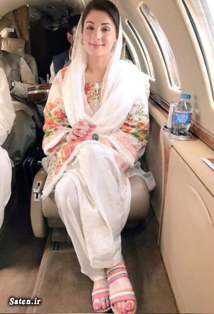 عکس زن زیبا عکس دختر زیبا زن پاکستانی دختر پاکستانی بیوگرافی ثانیه عاشق اخبار پاکستان