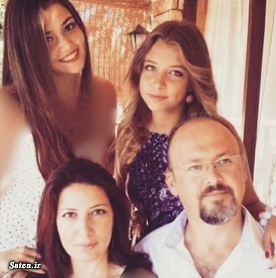 همسر هانده ارچل همسر مورات دالکیلیچ مورات دالکیلیچ کیست قد و وزن هانده ارچل غمزه ارچل کیست زیباترین بازیگر زن ترکیه دختر ترکیه خواهر هانده ارچل بیوگرافی هانده ارچل بازیگر زن ترکیه ای اینستاگرام هانده ارچل اکین مرت دایماز کیست Hande Ercel