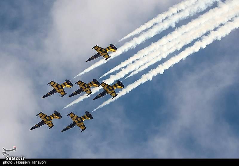نمایشگاه هوایی کیش عکس های دیدنی عکس های جالب و زیبا عکس جزیره کیش عکس پروفایل خاص عکس پروفایل جالب جدیدترین اخبار هواپیمایی ایران تصاویر دیدنی جهان پربازدیدترین تصاویر ایرشو کیش اخبار کیش اخبار صنعت هوانوردی اخبار صنایع هوایی