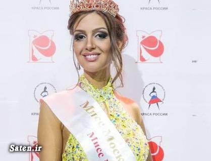 همسر پادشاه نام پادشاه مالزی ملکه زیبایی دنیا عکس ملکه زیبایی عکس عروسی عکس زیباترین زن زیباترین زنان جهان زن روسی دختر روسی خوشگل ترین زنان جهان جذاب ترین زن دنیا اخبار مالزی