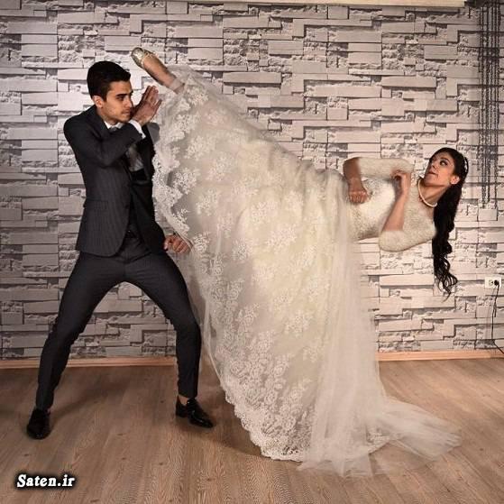 همسر ورزشکاران همسر مهران عسگری نور تاتار کیست مدل لباس عروس گیپور مدل لباس عروس جدید مدل لباس عروس پرنسسی مدل آرایش عروس جدید لباس عروس زیبا لباس عروس افراد مشهور لباس عروس عکس عروسی عکس عروس و داماد عکس دختر ترکیه عروسی افراد مشهور ژست عکس سرمجلسی عروس و داماد ژست عروس و داماد زیباترین لباس عروس دختر ترکیه تکواندو بانوان بیوگرافی مهران عسگری اینستاگرام نور تاتار اخبار تکواندو آرایش عروس