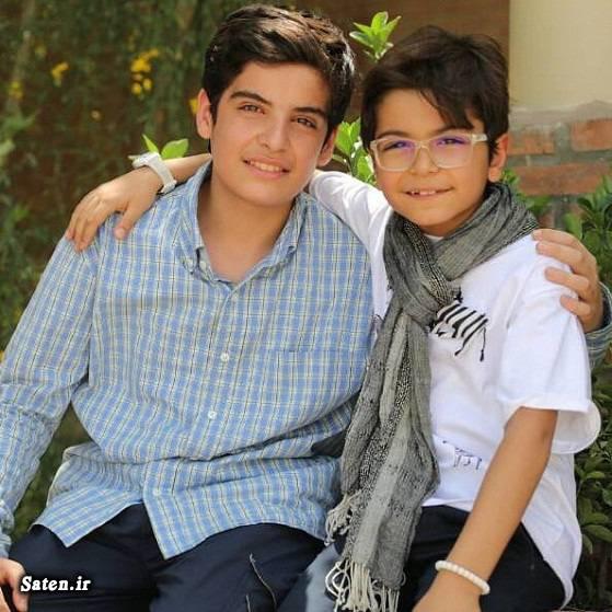 عکس جدید بازیگران بیوگرافی مانی رحمانی بیوگرافی بازیگران بازیگران سریال بچه مهندس اینستاگرام مانی رحمانی