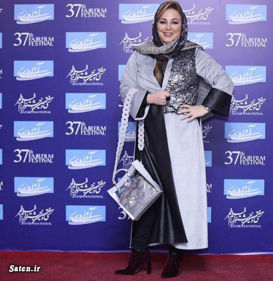 جشنواره فجر تهران
