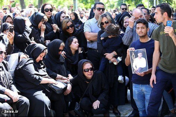انتقاد از رهبری انقلاب اسلامی آری یا خیر ؟