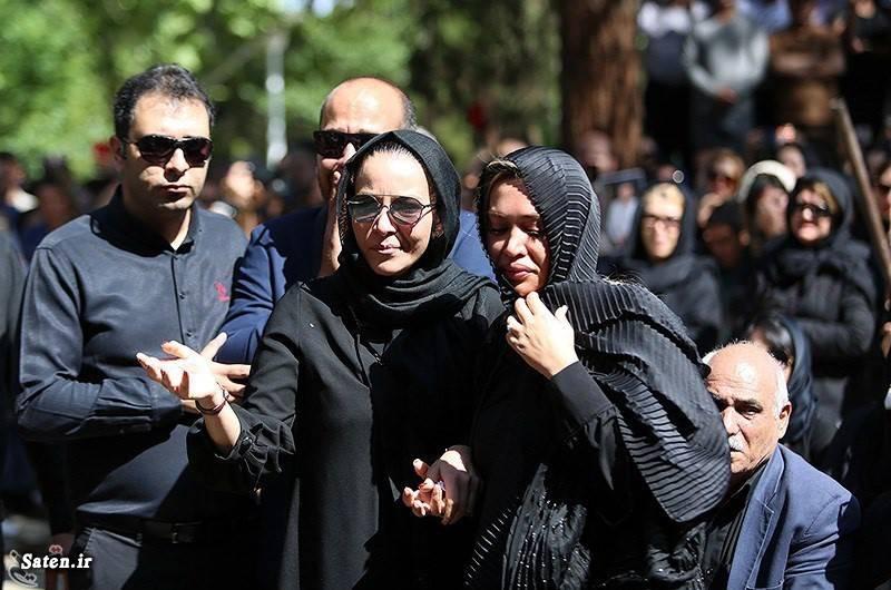ظریف خواستار قرار گرفتن نام نیروهای نظامی آمریکا در غرب آسیا در فهرست تروریستی ایران شد