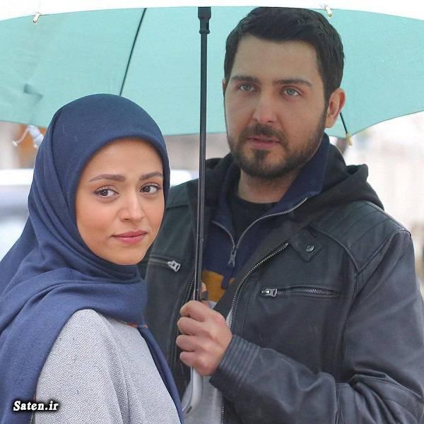 عکس نوشته ایام فاطمیه ویژه شهادت حضرت زهرا (س)