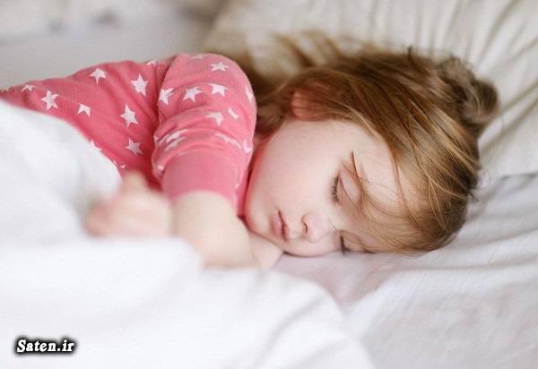 مجله سلامت کاهش استرس فواید خواب سبک زندگی سالم ساعت خواب راز عمر طولانی راز طول عمر خواص قهوه خواص چای خواب کافی چند ساعت است خواب کافی چگونه بخوابیم تاثیرات قهوه بر بدن اموزش طول عمر افزایش طول عمر