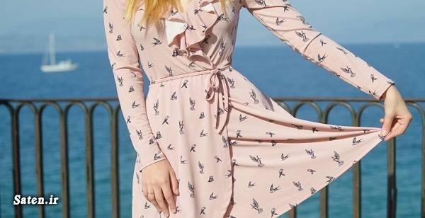 مدل مانتو تابستانی لباس زنانه لباس تابستانه راهنمای خرید لباس اسم انواع پارچه ها