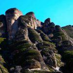 هفت حوض لرستان عکس مخمل کوه لرستان زیباترین مناطق گردشگری زیباترین مناطق توریستی دنیا جاهای دیدنی لرستان جاهای دیدنی خرم آباد جاهای دیدنی ایران در تابستان جاهای دیدنی ایران آدرس مخمل کوه