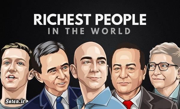 مشاوره ثروتمند شدن مجله فوربس گزارش موسسه فوربس فرانسوا بتانکور کیست شغل ثروتمندان سکونت میلیاردرهای جهان زنان ثروتمند جهان چگونه میلیاردر شویم ثروتمندترین زن جهان ثروتمندترین افراد جهان اسامی میلیاردرهای جهان اسامی ثروتمندان جهان اسامی ثروتمندان آمریکا