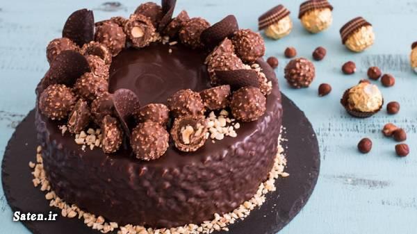 نکات آشپزی جدید خوب مواد لازم کیک وانیلی کیک وانیلی ساده خانگی فوت و فن آشپزی طرز تهیه کیک خلاقیت آشپزی تزیین کیک بهترین سایت آشپزی آموزش کیک آموزش آشپزی آشپزی ساده سریع و آسان آشپزی خانگی