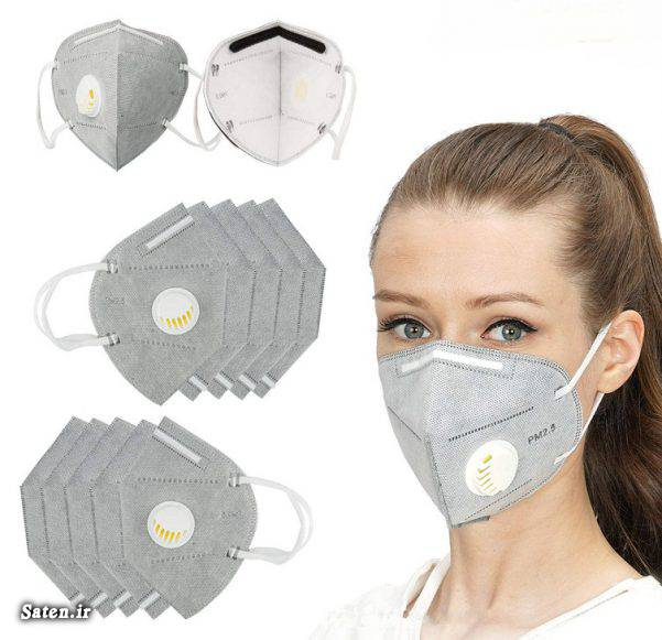 ماسک نانو ماسک فیلتر دار چیست ماسک فیلتر دار ماسک ضد آلودگی هوا ماسک n99 ماسک n95 ماسک ffp2 کاربرد ماسک ffp2 قیمت ماسک تنفسی معمولی قیمت ماسک تنفسی قیمت ماسک n95 راهنمای خرید انواع ماسک تنفسی mask for coronavirus
